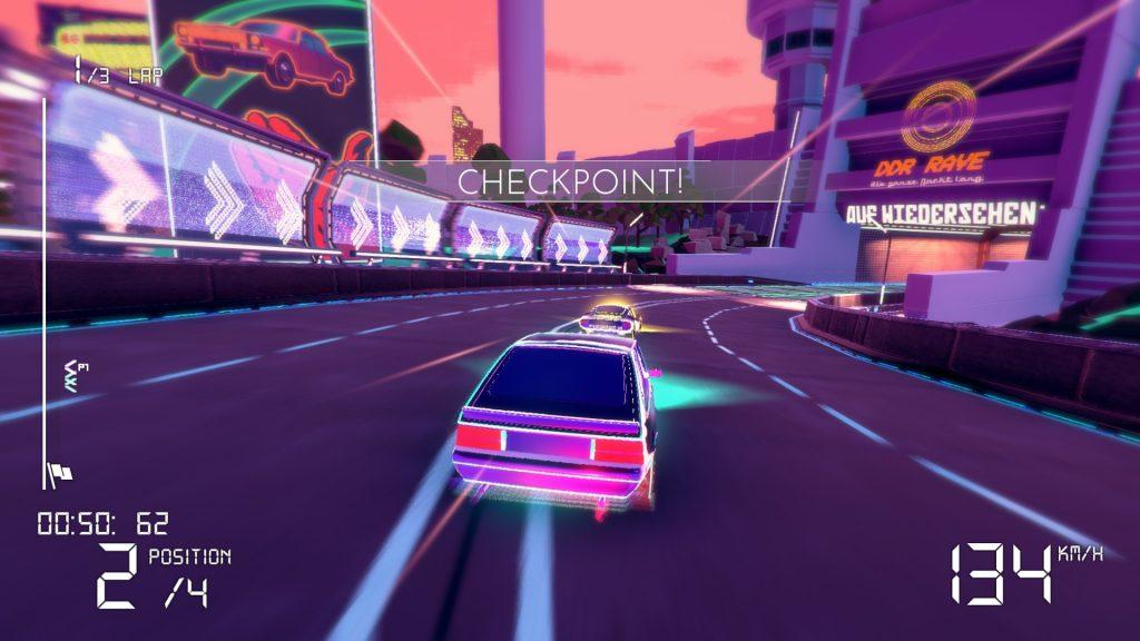 Electro-Ride-gameplay