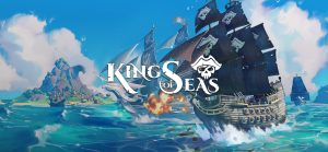 Read more about the article King of Seas
