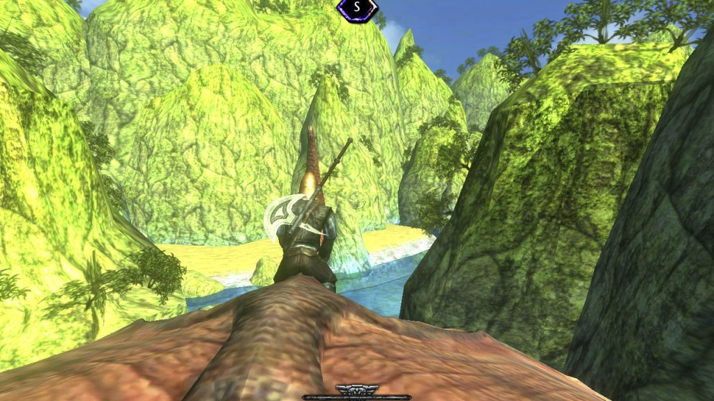 ravensword-Shadowlands-dragon