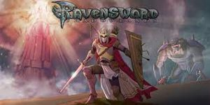 Read more about the article Ravensword: Shadowlands
