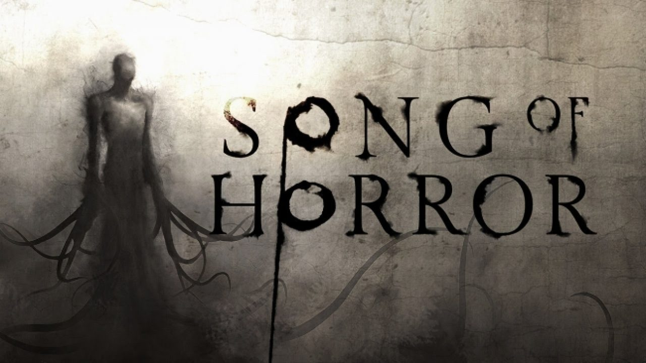 Read more about the article Song of Horror