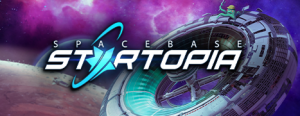 Read more about the article Starbase Stairtopia