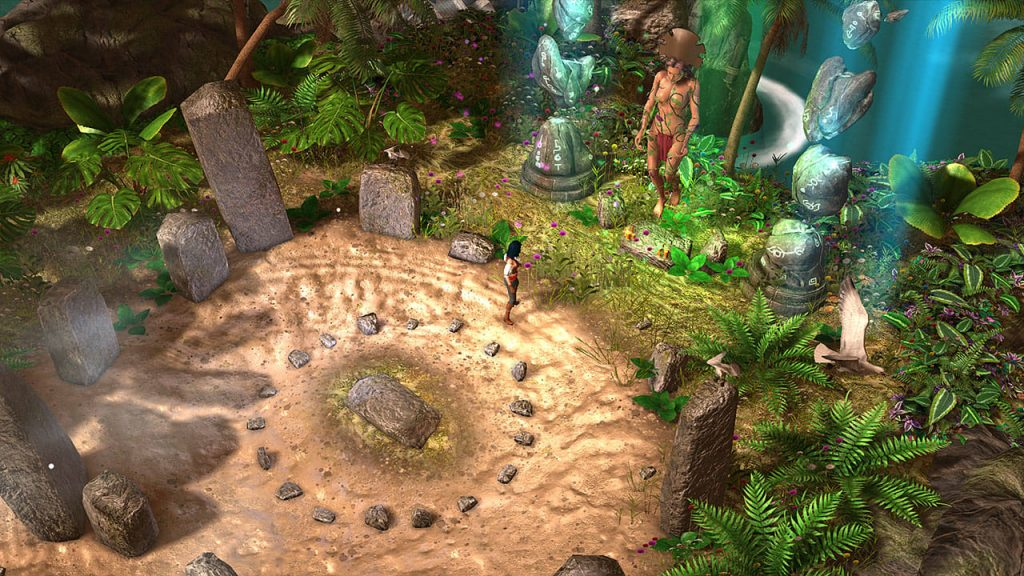 Aluna:-Sentinel-of-the-Shards-Game