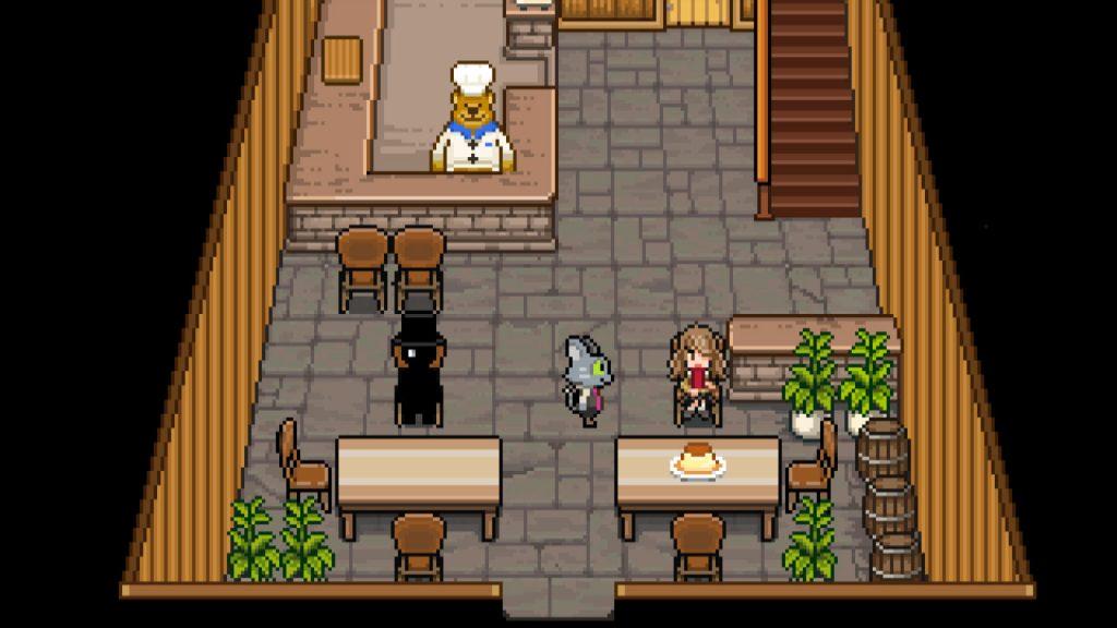Bears-Restaurant-gameplay