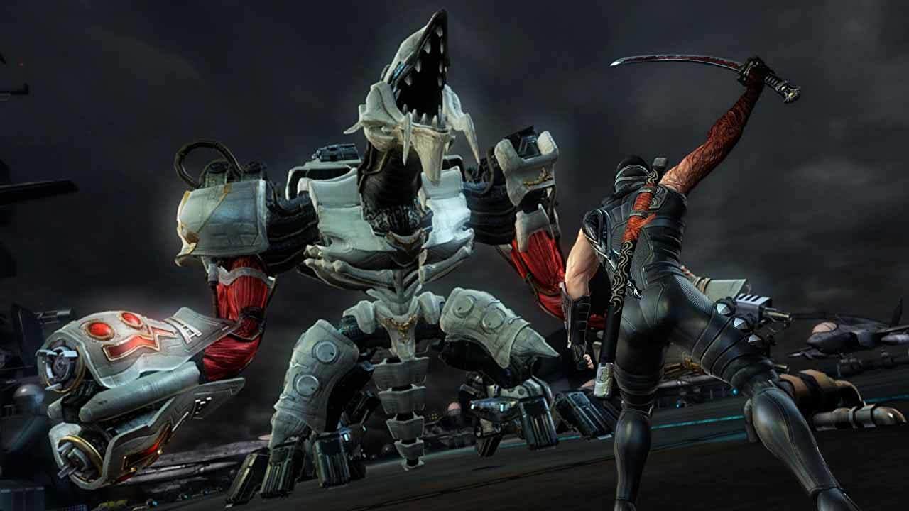 Ninja-Gaiden-Master-Collection-boss