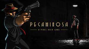 Read more about the article Pecaminosa