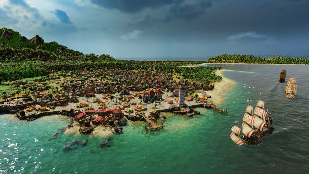Port-Royale-4-world