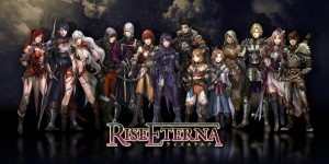 Read more about the article Rise Eterna