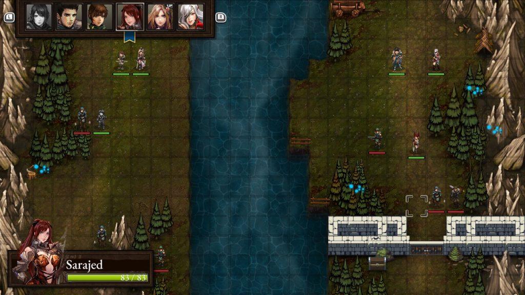 Rise-Eterna-gameplay