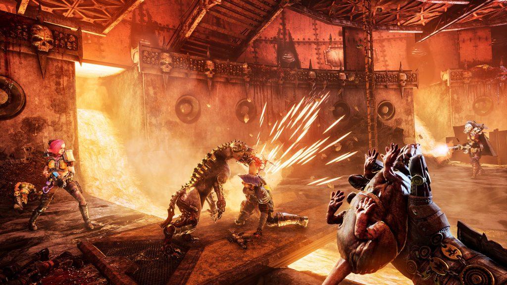 necromunda-hired-gun-gameplay