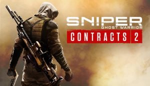 Read more about the article Sniper Ghost Warrior Contracts 2