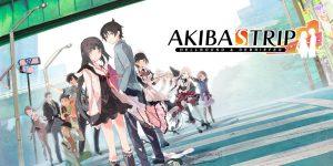 Akiba's-Trip-Feature