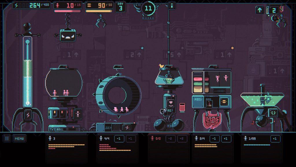 Despotism-3k-gameplay