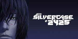 Read more about the article The Silver Case 2425