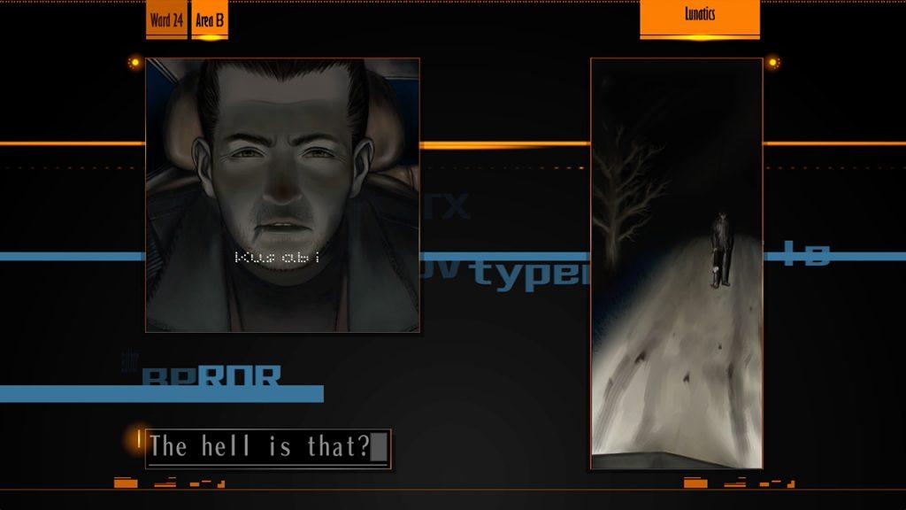 The-Silvercase-2425-game