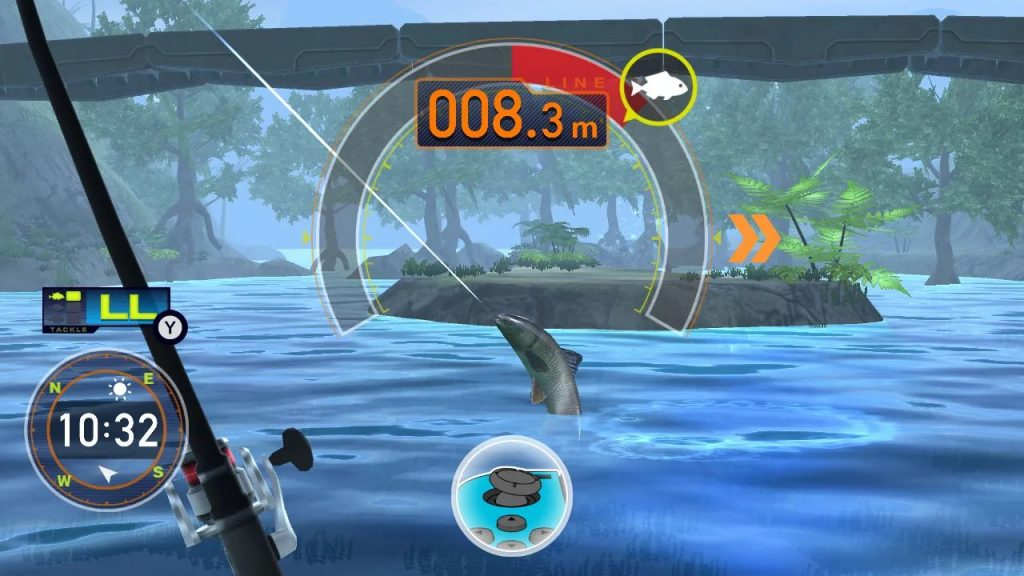 fishing-fighters-gameplay