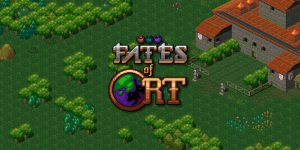 Read more about the article Fates of Ort