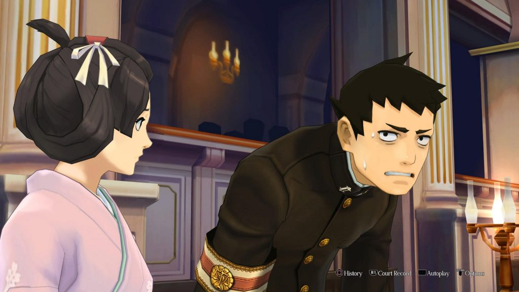 The-Great-Ace-Attorney-Chronicles-game