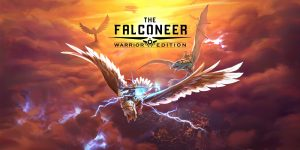 Read more about the article The Falconeer: Warrior Edition