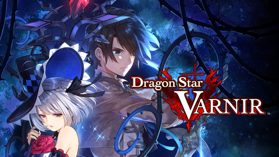 Read more about the article Dragon Star Varnir