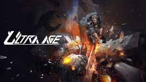 Read more about the article Ultra Age