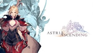 Read more about the article Astria Ascending