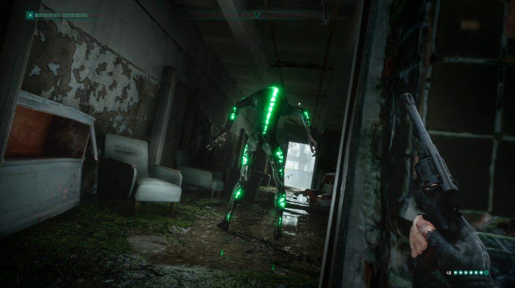 chernobylite-gameplay