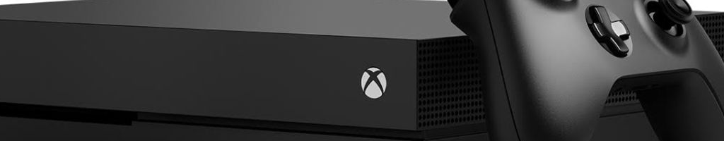 x1review